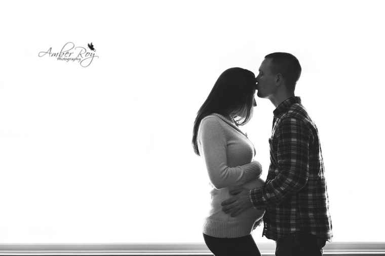 maternity_photographers_state_college_pa_5273